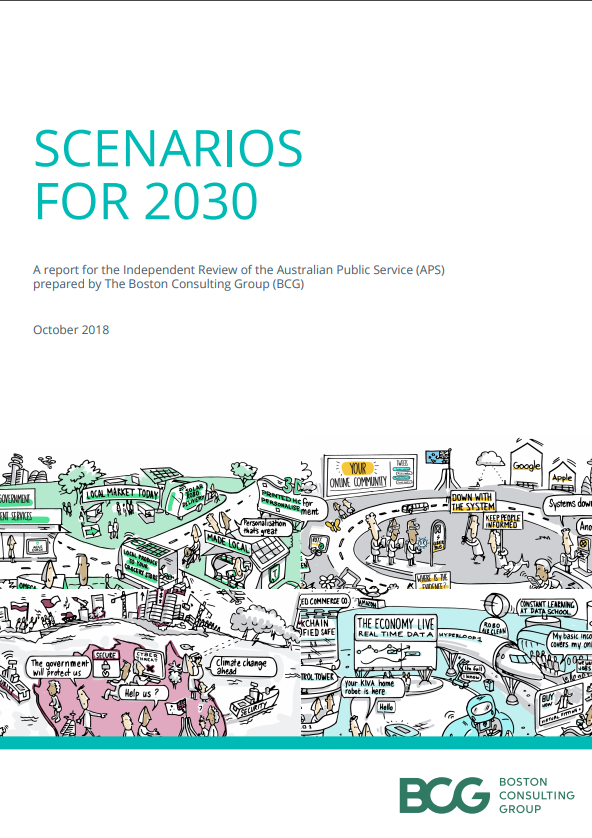 scenarios-for-2030-cover.png