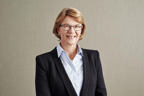 Alison Watkins